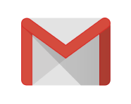 gmail_mid