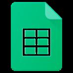 google_tables_mid